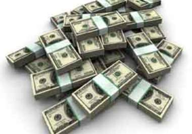 I will give you 36 great quality ebooks containing secrets to make money online worth over 200 dollars for $5  Make-Money-Online-One-Hour-from-Now