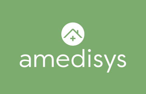 amedisys jobs with remote, part time or freelance options