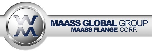 maass flange corporation jobs with remote  part