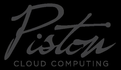 piston cloud computing