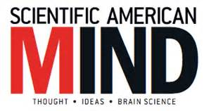 Gut Health Scientific American Info