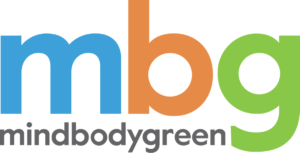 Gut Health Mind Body Green