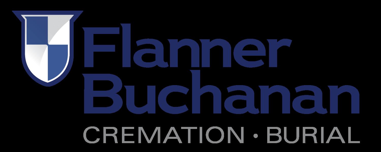 Flanner Buchanan Logo