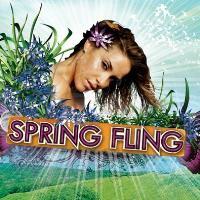 SPRING FLING: Main Image