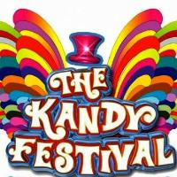 THE KANDY FEST2010: Main Image