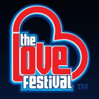 THE LOVE FESTIVAL LA VIP 09: Main Image