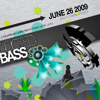 ADDICTED TO BASS: Main Image