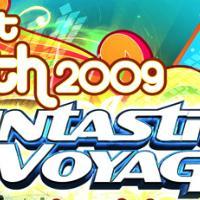 Funtastic Voyage 2: Main Image