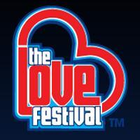 The Love Festival LA Cabana: Main Image