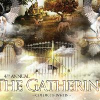THE GATHERING 4: Main Image