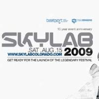 SKYLAB: Main Image