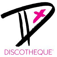 DISCOTHEQUE: Main Image