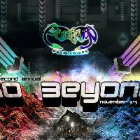 Go Beyond 2: Main Image