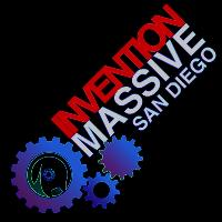 Invention Massive: Main Image