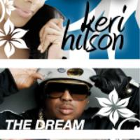 Hilson, Dream & Mario: Main Image