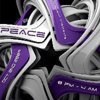 Peace: Main Image