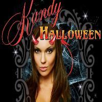 Playboy Mansion Halloween: Main Image