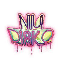 Nu Disko: Main Image