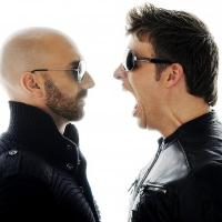Chus &amp; Ceballos: Main Image