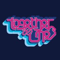TOGETHER AS ONE 2010: Main Image