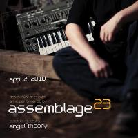 Assemblage 23: Main Image