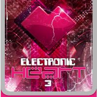ELECTRONIC HEART 3: Main Image