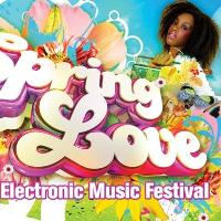 SPRING LOVE 2010: Main Image