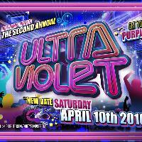 Ultra Violet 2: Main Image