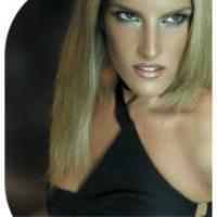 Iliana Fischer: Main Image - f15c370e898c4f89aefb867855eca9bd.image!jpeg.5001.jpg.modelheadshotzedcard