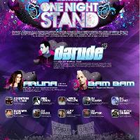 One Night Stand 2: Main Image