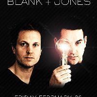 Blank & Jones: Main Image
