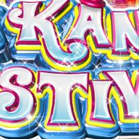 The Kandy Festival TYP: Main Image