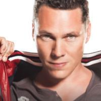 Tiesto World Tour: Main Image