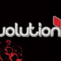 Evolution Presents: Main Image