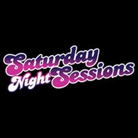 Saturday Night Sessions WMC: Main Image