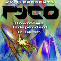 PYCO at Downtown Independent: Main Image