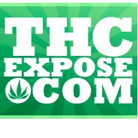 THC EXPOSE: Main Image