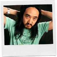 Steve Aoki: Main Image
