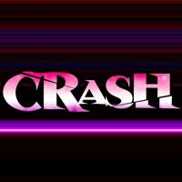 CRASH - Grand Opening Night: Main Image