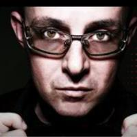 Judge Jules - Radio Sessions: Main Image