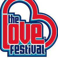 The Love Festival Los Angeles: Main Image