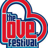 The Love Festival Colorado: Main Image