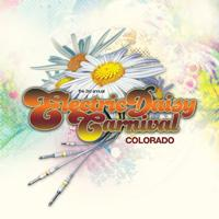 Electric Daisy Carnival Denver: Main Image