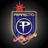 Perfecto ft. Paul Oakenfold: Main Image