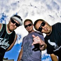 Slightly Stoopid: Main Image