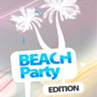 Staccato Beach Party: Main Image