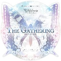 THE GATHERING - COLOR OF WHITE: Main Image