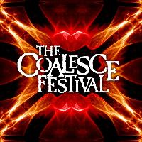 The Coalesce Festival: Main Image