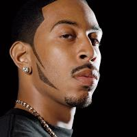Ludacris VIP: Main Image