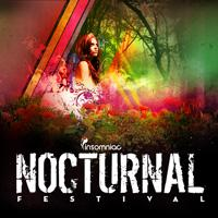 Nocturnal Festival: Cali: Main Image